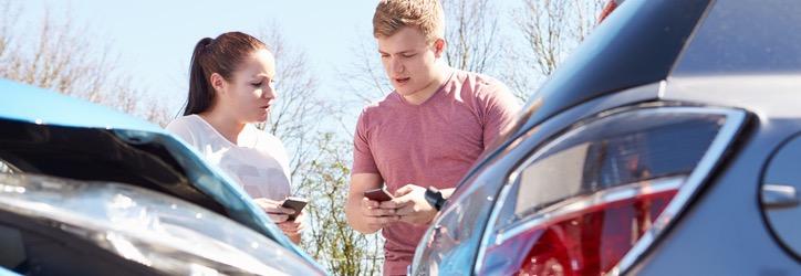 Full Coverage Car Insurance | Insurance Center